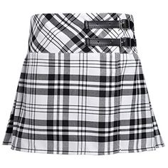 82ec97d0f524a 93 Best Jupes images in 2019 | Skirts, Tutu skirt women, Luau party ...