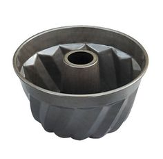 Endoshoji silicon processing twist chrysanthemum Small *** Be sure to check out this awesome product.(This is an Amazon affiliate link and I receive a commission for the sales) #CakePans
