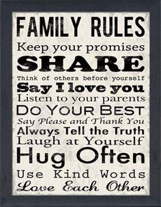 words to live by http://media-cdn.pinterest.com/upload/261631059572513092_4W8LP1ER_f.jpg claruchis more than words
