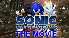 PrimeStyle Gaming  ChatCast Episode 6   Sonic the Hedgehog Movie