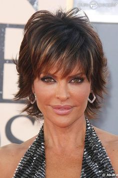 lisa rinna - Bing Images