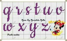 582c6dda39e2ed6da6e4d7fda72e8254.jpg (480×296)