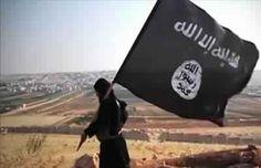 صحيفة الحرية                                             : الجزائر تنشئ غرفة عمليات عسكرية و أمنية لرصد تحرك...