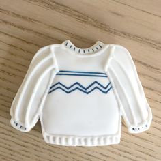 Winter Butter, Sweatshirts, Sweaters, Fashion, Cookie Recipes, Products, Figurine, Moda, Pullover