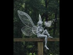 Image result for robin wight sculptor