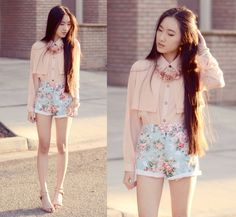 add a caption funny,  #lovely -  #fashion -  short