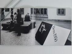 Bruno Monguzzi – Fifty Years of Paper