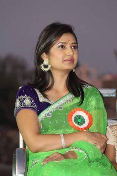 prajakta-mali-marathi-actress-hd-photos-4 South Indian Actress Hot, Beautiful Indian Actress, Beautiful Saree, Saree Blouse Designs, India Beauty, Indian Sarees, Hd Photos, Bollywood Actress, Indian Actresses