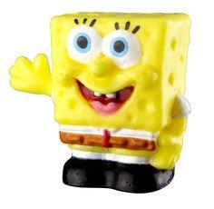 SpongeBob SquarePants Squinkies?! Spongebob Squarepants Sandy, Lps, Birthday, Cute, Birthdays, Kawaii, Dirt Bike Birthday, Birth Day