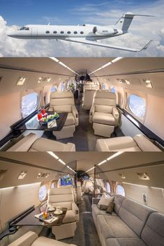 2001 Gulfstream IV/SP for Sale
