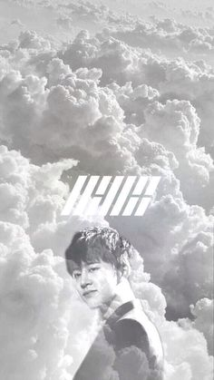iKon of leader B.I wallpaper  Set : ikoniscoming  Cr. 3kimkooz