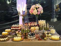 D&P❤️ #wedding #weddinginvitation #jozseflengyel #tortaeskaramellbylengyeljozsef #desserttable #dessert #imádtam Dessert Table, Wedding Invitations, Table Settings, Table Decorations, Desserts, Instagram, Home Decor, Tailgate Desserts, Deserts