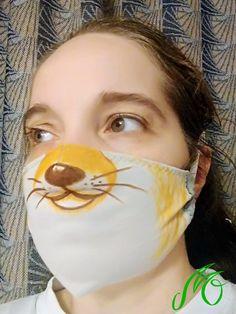 Useful and pleasant: Face masks Rudyard Kipling, Face Masks, Carnival, Painting, Mardi Gras, Painting Art, Paintings, Facial Masks, Carnival Holiday