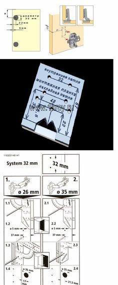 Polar Coordinate Graph Paper You may select different angular - semilog graph paper