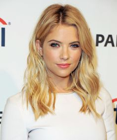 Ashley Benson Marriages, Weddings, Engagements, Divorces & Relationships - http://www.celebmarriages.com/ashley-benson-marriages-weddings-engagements-divorces-relationships/