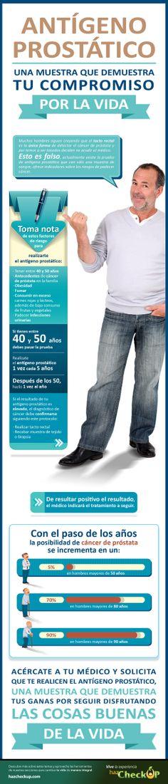 ¿la eyaculación promueve la buena salud de la próstata reaction