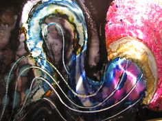 Art Conservation, Brushed Metal, Public Art, Jellyfish, Metal Art, Illustrations, Sculpture, Facebook, Painting
