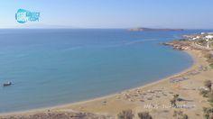 Tserdakia Beach !!!