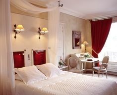 Una gran opción para disfrutar este 14 de febrero en pareja es el Hotel De Banville'. Si te quieres enamorar este es el mejor lugar.   #paris #travel #travelmexico #easytravel  #parisinian #wondersoftheworld #eifeltower #hotelsunparis #HotelDeBanville