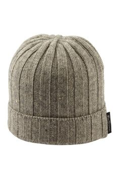 Ben Sherman Wool Watch Cap by Non Specific on @HauteLook