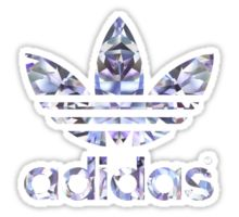 Nike: Stickers | Redbubble