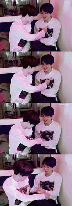 Read jk submissive from the story Jikook's Photos? Taehyung, Jimin Jungkook, Bts Bangtan Boy, Vmin, Jikook, Hoseok, Seokjin, Namjoon, Jung Kook