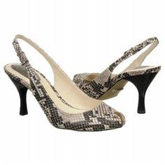 Women's Nickels Fancy Snake FamousFootwear.com #FamousFootwear #Shoes