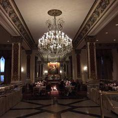 Le Pavillon Hotel - New Orleans, LA, United States