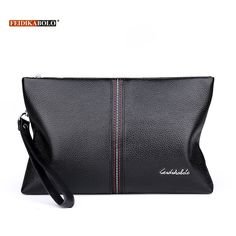 28.68$  Buy here - http://ali1sa.shopchina.info/1/go.php?t=32815915348 - Man Wallet Large Capacity Luxury Male genuine Leather Purse Men's Clutch Handy Bags Business Carteras Mujer Wallets Men  #magazineonlinewebsite