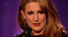 Sam Bailey - The X Factor UK 2013 - Skyscraper - Full Video Sam Bailey, Pop Culture News, American Idol, Reality Tv, Skyscraper, Videos, Beauty, Women, Skyscrapers