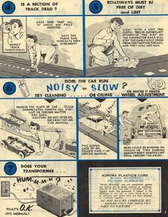 Slot Car Race Track, Slot Car Racing, Slot Car Tracks, Afx Slot Cars, Expo 67, Plastic Model Cars, Car Images, Go Kart, The Good Old Days