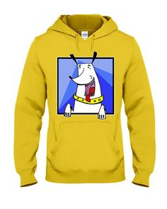 Dog Bob shirts, apparel, posters are available at TeeChip. Cheap Hoodies, Print Store, Bob, Posters, Sweatshirts, Sweaters, T Shirt, Fashion, Moda