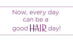 Sam Villa | Sam Villa's HairShow