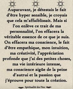 C'est un Don! Positive Attitude, Positive Thoughts, Sensible Quotes, Language Quotes, Late Night Thoughts, French Quotes, Popular Quotes, My Mood, Positive Affirmations