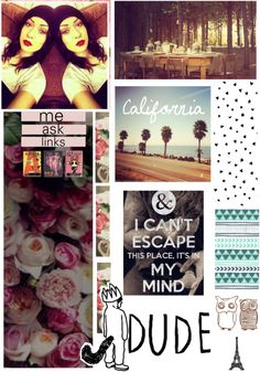 """""""inside and out"""" by bohochic-lover ❤ liked on Polyvore"""