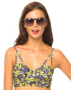38964a2f 78 Best Cute bathing suits images   Swimwear, Beach playsuit, Bikini set