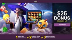 Bingo for Money welcome bonuses ⋆ Nabble casino bingo Bingo For Money, Play Bingo Online, Free Bingo Cards, Bingo Bonus, Ready To Play, Casino Games, Welcome, Australia, Fun