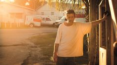 Sundance 2015: 'Pervert Park' a disquieting tale of sex offenders banding together for survival Sundance Film Festival 2015