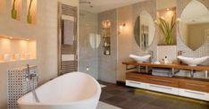1 million+ Stunning Free Images to Use Anywhere Brown Bathroom Furniture, Bathroom Interior, Wc Design, Free To Use Images, Bathroom Images, Your Perfect, Bathroom Inspiration, High Quality Images, Bathtub