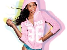 Caught! Victoria's Secret Destroys Unworn Returned Merchandise ...