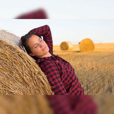Sommermädchen #shoot #shooting #tfp #tfpmodel #tfpshooting #model #modeln #camera #kamera #happy #fun #fotografie #photography #fotograf #photograph #hobby #fotoshooting #photoshooting #sony #sonyalpha #sonya6500 #KaiEdel #artofportrait #makeportrait @kephoto.de #heu #heuballen #sommer #summergirl @nettel_photo_ar