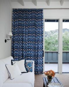 57 Best Windows Images Smith Noble Blinds Curtains