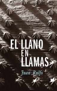 Serie de 17 cuentos en los que Juan Rulfo (1918-1986) trata entre otros asuntos, el problema de la tierra.