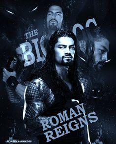 Roman Reigns Wwe Champion, Roman Reigns Wrestling, Wwe Superstar Roman Reigns, Roman Reigns Logo, Roman Reigns Family, Wwe Roman Reigns, Roman Reigns Superman Punch, Roman Reigns Shirtless, Wwe Logo