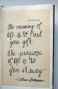 the meaning of life quotes of william shakespeare poetry shakespeare funny