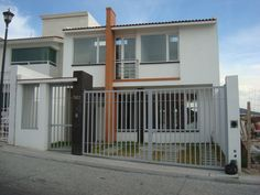 Residencia Milenio III