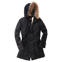 coats. coats!