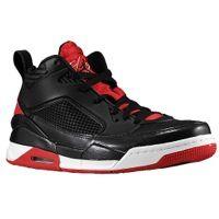 flight 9.5 Jordan Flight 9, Jordan Shoes For Men, Sports Hoodies, Newest Jordans, Foot Locker, Air Jordans, Flip Flops, Vans, Sneakers Nike