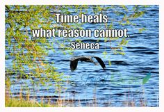 HEALING QUOTES | Inspirational Quotes with Pictures