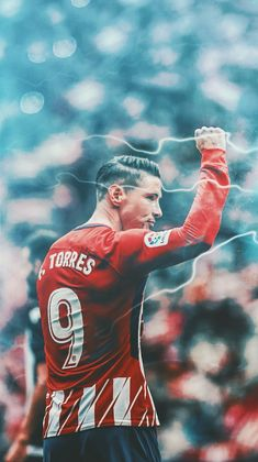 Soccer Post, Cristiano Ronaldo Lionel Messi, Best Football Players, Liverpool, First Love, Red And White, Army, Teacher, Good Things